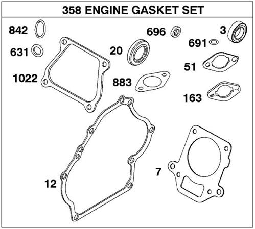 B01BE0I M likewise R25704604 Mower belt diagrams 3 besides 337259 besides 715714 as well John Deere Mower Decks. on garden mowers and tractors