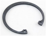716-04102 Genuine MTD Retaining Ring