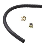 Genuine Briggs & Stratton 716122 Fuel Line
