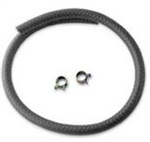 Genuine Briggs & Stratton 716126 Fuel Line