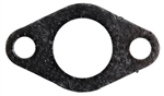 721-0460 Genuine MTD Exhaust Gasket
