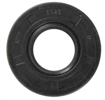 Genuine MTD 721-04612 Oil Seal