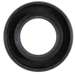 Genuine MTD 721-04613 Oil Seal