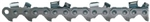 72V072G Oregon 3/8 Vanguard Chisel Chain