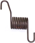 732-0746 Genuine MTD Torsion Spring, .44 x .8
