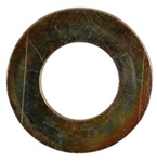 736-0237 Genuine MTD Flat Washer