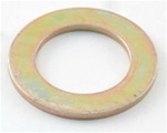 736-0277 Genuine MTD Flat Washer