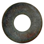 736-0285 Genuine MTD Flat Washer