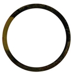 736-04306 Genuine MTD Flat Washer