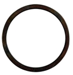 736-04307 - Genuine MTD Shim Washer, 1.5 x 1.75 x .03