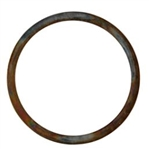 736-04308 - Genuine MTD Shim Washer, 1.5 x 1.75 x .01