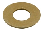 Genuine MTD 736-3084 Flat Washer