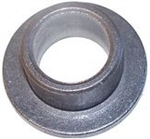 741-0662 - Snowblower Flange bearing