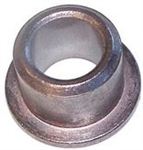 Genuine MTD 741-0663 Bearing Flange .50