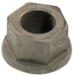 741-1111 Genuine MTD Hex Flange Bearing