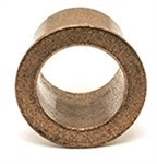 748-0171 Genuine MTD Snowblower Flange Bearing .757 ID