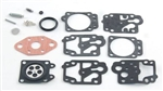 753-04014 - Genuine MTD/TroyBilt Carburetor Repair Kit