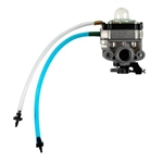 753-05908 Genuine MTD Carburetor