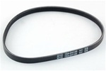 Genuine MTD Edger Belt 754-04149