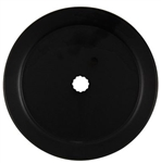 756-04356 Genuine MTD Deck Pulley 6.93 DIA
