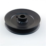 Genuine MTD 756-0519 Idler Pulley 5.00 Dia