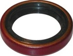 788008 Genuine Tecumseh Oil Seal