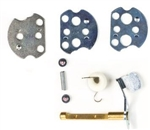 790905 Genuine Briggs & Stratton Choke Shaft Kit