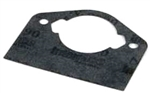 Genuine MTD 791-610674 Head Gasket