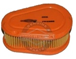 Genuine Briggs & Stratton 792038 Air Filter Cartridge