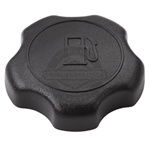 Genuine Briggs & Stratton Gas Cap Part# 795027
