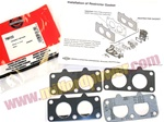 795123 Genuine Briggs & Stratton Intake Gasket Set