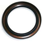 795387 - Genuine Briggs & Stratton Oil Seal (PTO Side)
