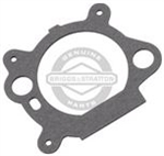 795629 Genuine Briggs & Stratton Air Cleaner Gasket