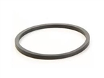 796222 - Genuine Briggs & Stratton Seal O-Ring