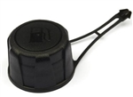 Genuine Briggs & Stratton 796577 Gas Cap