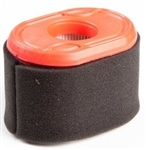 796970 Genuine Briggs & Stratton Air Filter Cartridge