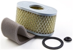 797033 Genuine Briggs & Stratton Air Filter Cartridge