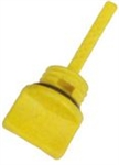 Genuine Briggs & Stratton 797325 Dipstick/Fill Plug