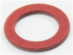 797632 Genuine Briggs & Stratton Sealing Washer