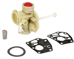 798758 - Genuine Briggs & Stratton Carburetor Assembly