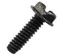 798785 Genuine Briggs & Stratton Screw