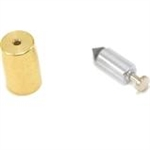 799177 Genuine Briggs and Stratton Needle and Seat Kit