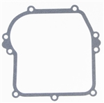 799587 Genuine Briggs & Stratton Base Gasket