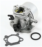 799866 Genuine Briggs & Stratton Carburetor Assembly