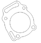 805653S Genuine Briggs & Stratton Head Gasket