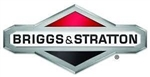 806481 Genuine Briggs & Stratton Float Bowl Gasket