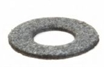 807085 Genuine Briggs & Stratton Sealing Washer
