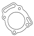 807986 Genuine Briggs & Stratton Head Gasket