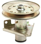 82-354 Spindle Assembly for John Deere AM124511