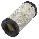 Genuine Briggs & Stratton 820263 Air Filter-Cartridge